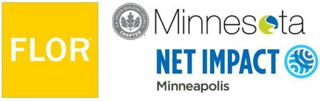 Event Logo 2