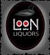 loon liquors