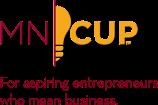 MNCup_landing-logo
