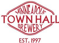 town.hall.brewery.logo